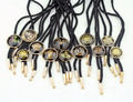 Novo Frete Grátis moda casual masculino DOS HOMENS Americano Poirot amarrar corda blusa collar cristal flores Báltico com Bolo Laço promotio