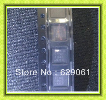 Free shipping     MAX8724ET