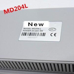 Image 2 - MD204L prise en charge de laffichage de texte 232, 422, 485 communications