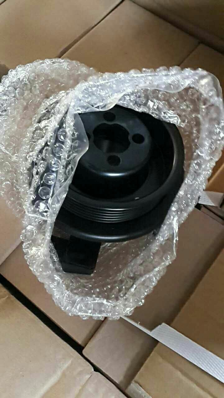 For Seat Ibiza Mk5 SportCoupe 1.4 TSI, 1.4 TSI Cupra Water Pump 03C121004J