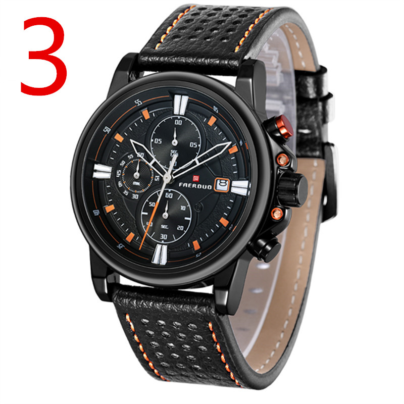 2019 concept waterproof automatic mechanical watch Swiss watch mens steel belt student fashion mens watch2019 concept waterproof automatic mechanical watch Swiss watch mens steel belt student fashion mens watch