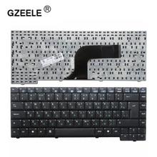 Gzeele Nga Mới Bàn Phím Cho Asus F5Z F5VL F5 F5Q F5M F5R F5N F5SL F5J F5V X50 X50C X50V X50R x50N X50M Bàn Phím Laptop Ru
