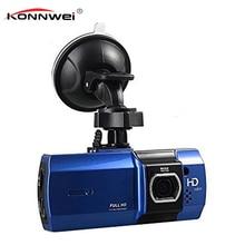 G-Sensor HD 1080P Car Camera 170 wide Angle  Original Car DVR Novatek 96650 AT550 Full Dash Cam Night Vision Registrator