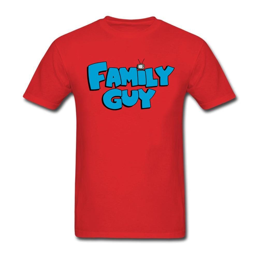 Online Get Cheap Shirt Design Company -Aliexpress.com | Alibaba Group