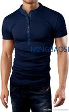 Mens Luxury Designer Brand Shorts Sleeve V T Shirts for men wrestling Herren shirts mens T-Shirt plus size clothing 4xl