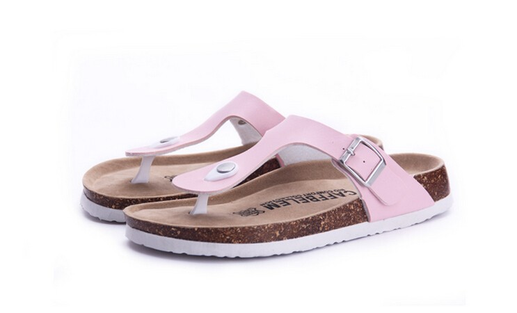 womens pixels shoes