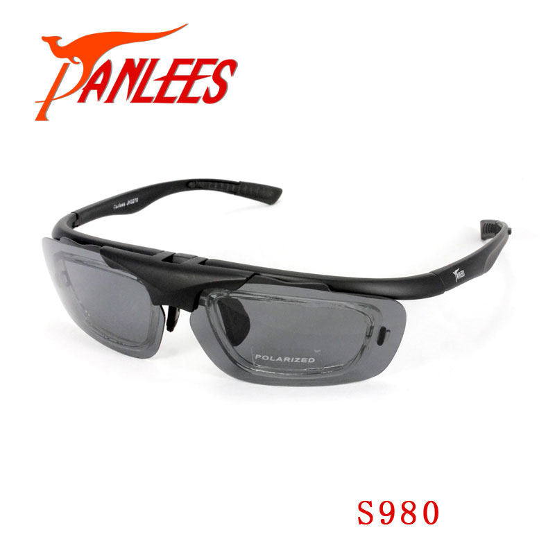 8679935d68 Prescription Glasses Sunglasses UV400 Polarized Interchangeable Sunglasses  RX Sports Sunlasses