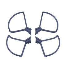 Quick Release Integrated Tripod Bumper For  SPARK Drone Fold