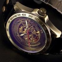 SEWOR Top Brand Luxury Men S Watch Men Wrist Watch Military Sport Clocks Automatic Mechanical Skeleton