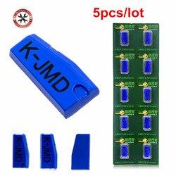 2019 mais novo original jmd rei chip/jmd vermelho chip jmd handy bebê chave copiadora jmd chip para cbay clone 46/4c/4d/g chip