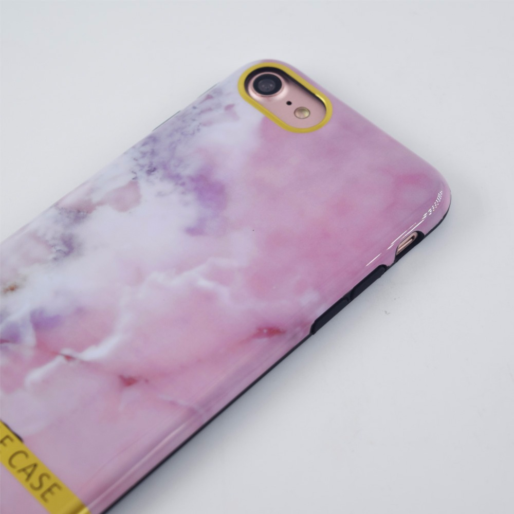 iphone-marble-case