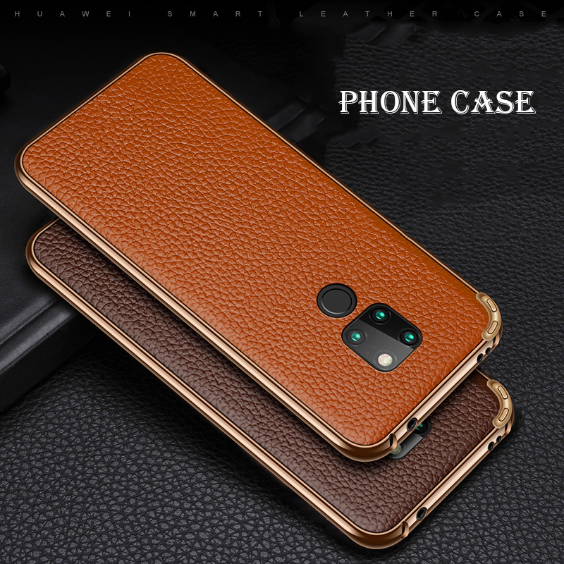 Luxury Leather Back Cover Case for Huawei Mate 20 Case Ultra Slim Capa for Huawei Mate 20 X Mate 20 Pro Case Shockproof HoesjeLuxury Leather Back Cover Case for Huawei Mate 20 Case Ultra Slim Capa for Huawei Mate 20 X Mate 20 Pro Case Shockproof Hoesje