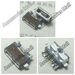 2-100x разъем Micro USB для Sony X12 ST27 ST15 X9 LT15i MT15i LT18i Micro USB Jack DC разъем для зарядки