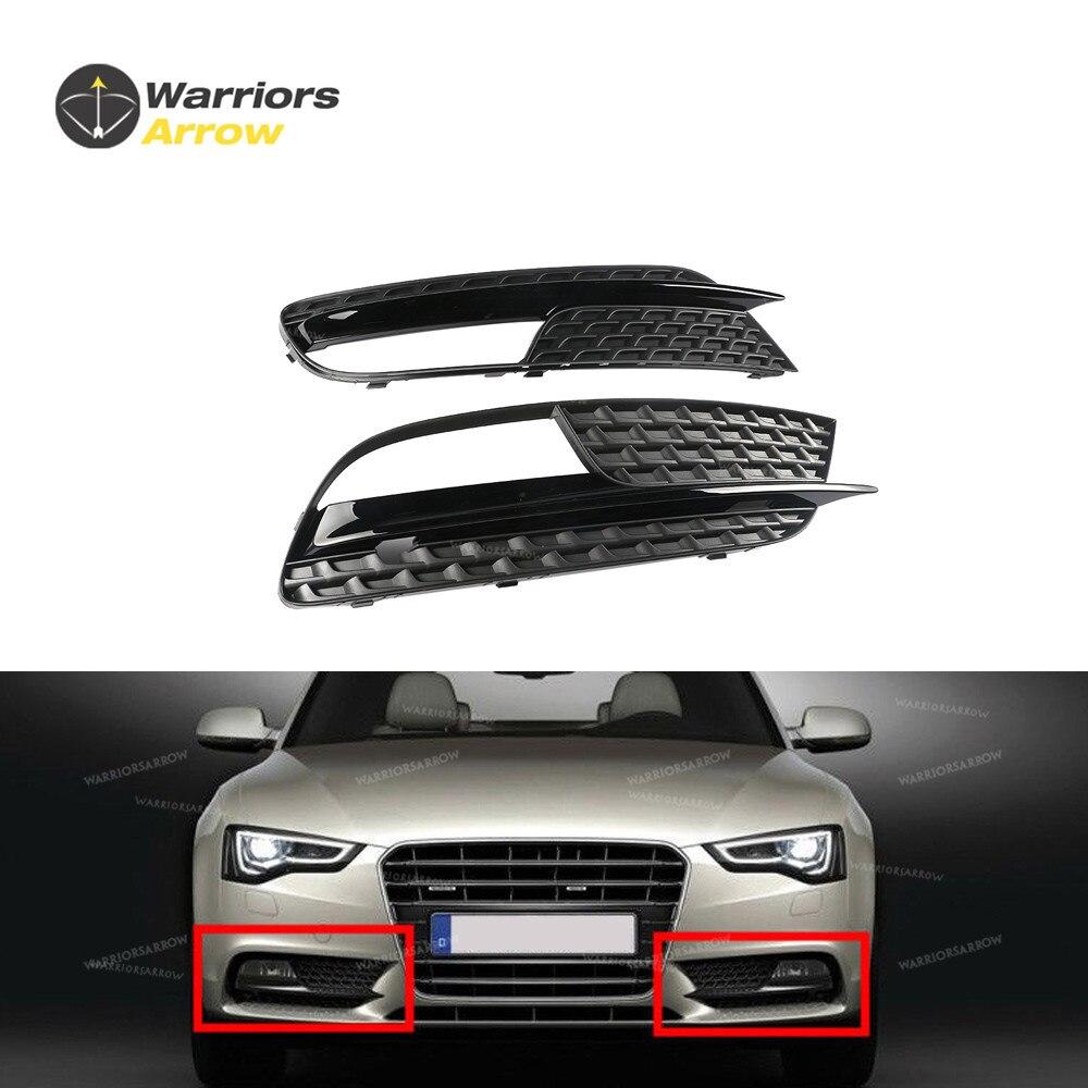 Aliexpress.com : Buy 8T0807681H 8T0807682H For Audi A5