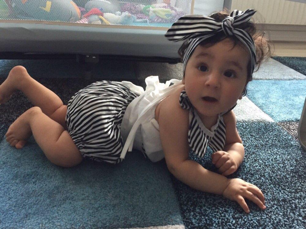Baby Clothing Mauritius
