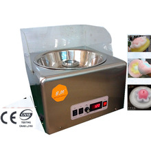 220V Cotton candy machine commercial electric floss cotton maker Electric Machine