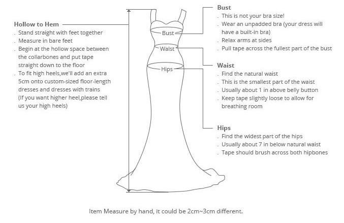f5263a7691622 Boho Wedding Dresses 2019 Vintage Bride Dress Country Wedding Gowns ...