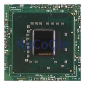 Image 5 - KoCoQin اللوحة المحمول لديل XPS M1530 اللوحة CN 0N029D 0N029D 07212 1 965 G86 731 A2