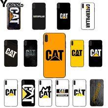 coque iphone 8 plus caterpillar