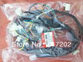 NEW FREE SHIPPING! GN250 GN 250 Electrical Wiring Harness Wire Harness OEM NO. 36610-38301