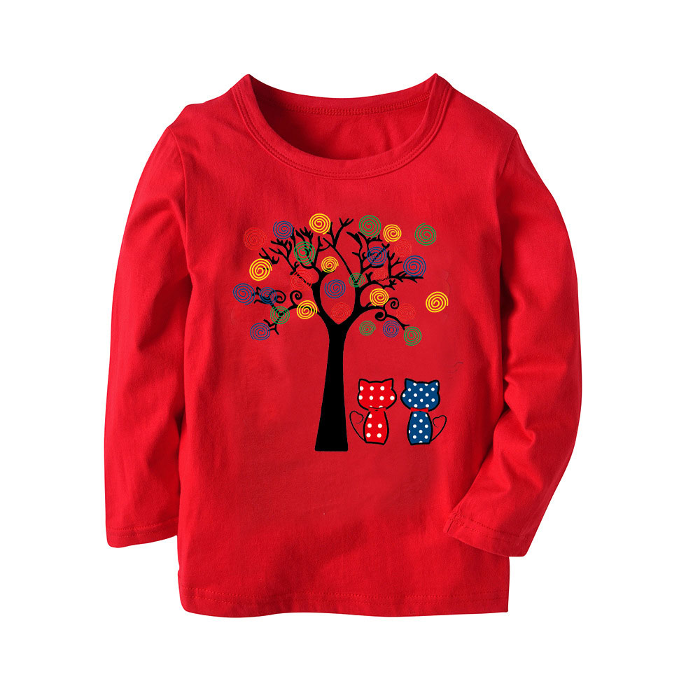 M8//9//10 Maternity Top Cotton Pregnancy T-shirt size 6 12//14 16//18 Tunic