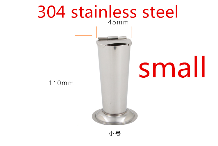 de esterilização pinça pinças de aço inoxidável