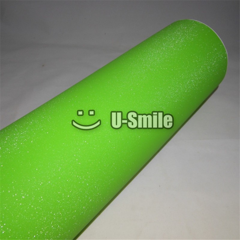 Green-Sanding-Sparkle-Vinyl-Sticker (3)