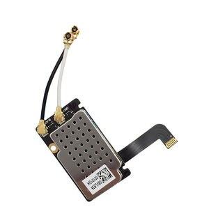 Image 4 - Dji mavic pro placa de módulo, peças de reposição para mavic pro, cabo de fita plana 100% original zangão
