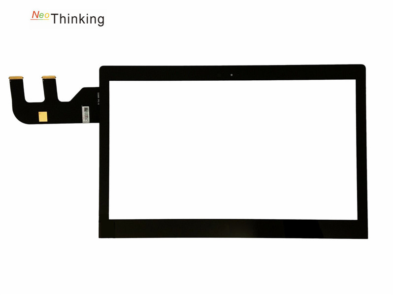 NeoThinking FOR Asus Transformer Book TP300L TP300LA TP300LD Touch Screen Digitizer Glass Replacement free shippingNeoThinking FOR Asus Transformer Book TP300L TP300LA TP300LD Touch Screen Digitizer Glass Replacement free shipping