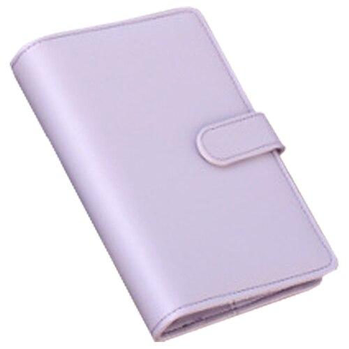 где купить leather spiral notebook Original office person binder weekly planner/agenda organizer по лучшей цене