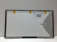Laptop LCD SCREEN LTN156KT06 801