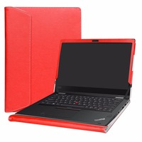Alapmk Protective Case not a universal laptop bag It is especially designed for 13.3 Lenovo ThinkPad X380/370 Yoga Laptop
