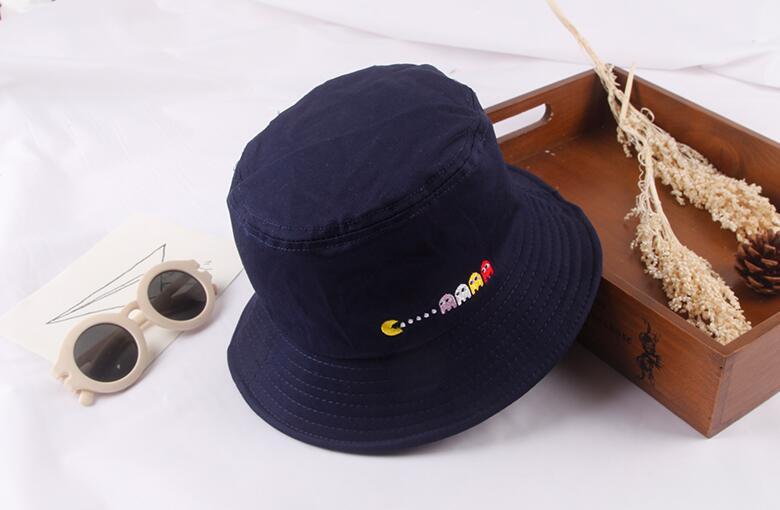 e3ead650c57 eBay în Română