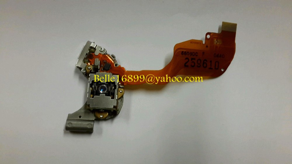 Radio Ved0440/rae0440 Für Dvs-100v Laser Pickup Und Volvoo Xc90 S60 S80 S40 Xc60 Laser Pickup Grade Produkte Nach QualitäT