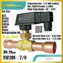 Хорошее качество DN20 потока масла широко используется в пищевой промышленности, дизельный двигатель с водяным охлаждением воздуха кондиционера для автомобиля, нефти и окаменение