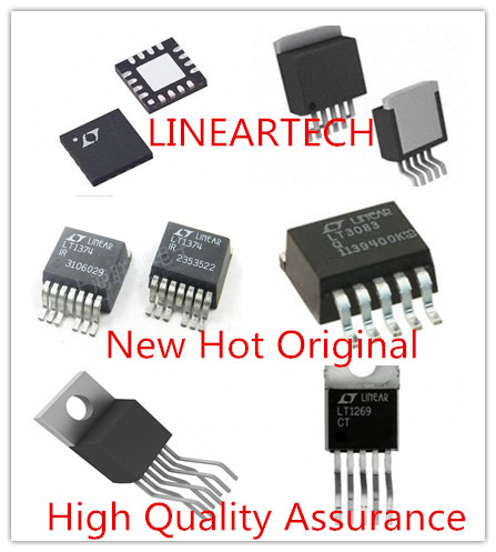 Free  Shipping  LTC1091 LTC1091ACN8 DIP-8    Goods in stock  and New Original