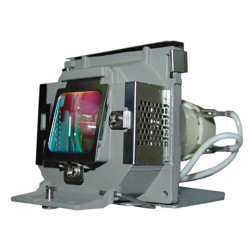 все цены на  EC.J9000.001 Original Projector Bulb With Housing For ACER X1130 / X1130K / X1130P / X1130PA / X1130S / X1230 / X1230K / X1230PK  онлайн