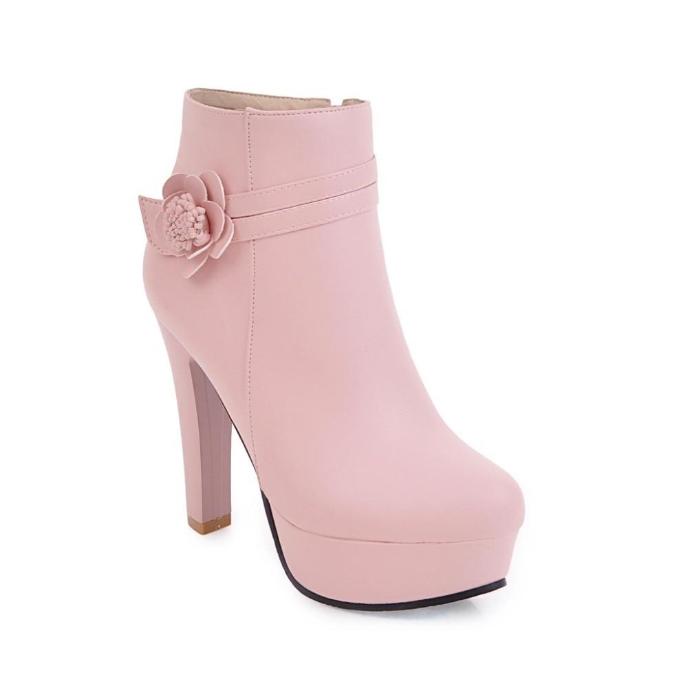 mode en schoenen online