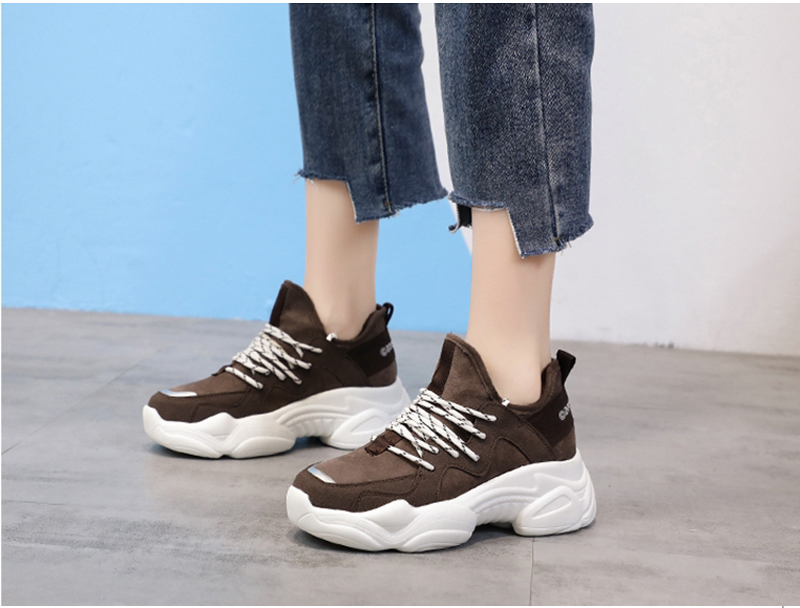 Aliexpress.com-_-Buy-Women-Casual-Shoes-Femme-2019_08