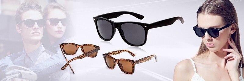 HTB1v xIQXXXXXcMXVXXq6xXFXXXF - Unisex fashion vintage Polarized sunglasses man Classic Brand Rivets Metal Design men women retro Sun glasses gafas oculos G5