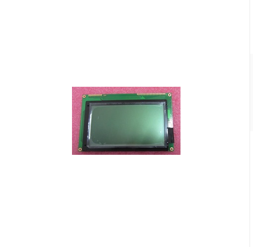 For LMG6400PLGR Industrial LCD Replacement Product LCD Screen Display New new ew32f10ncw industrial output devices display lcd monitors