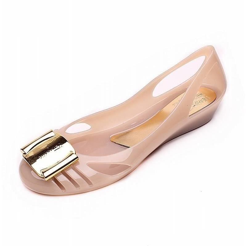 SUNyongsh Childrens Flats Boys Girls Casual Mesh Breathable Shoes Kids wear-Resisting Korean Shoes Summer Walking Shoes