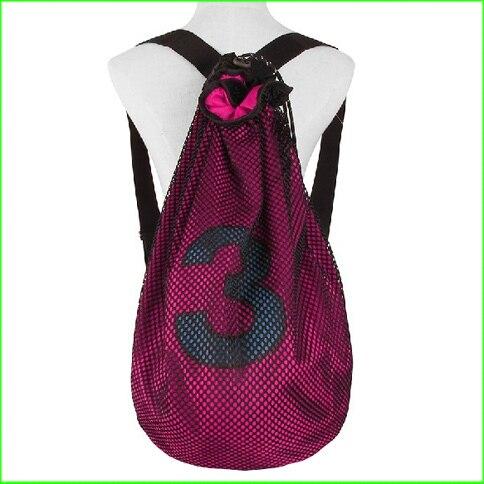 Prix pour Livraison gratuite BB01 plage sac seau sac sac de sport sac de piscine pour la natation et les sports