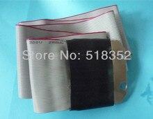 Aq325ls / 327LS / 535LS Sodick basse tête de la Machine électrode fil 50 pino pour wedm – ls fil Machine de découpe de pièces