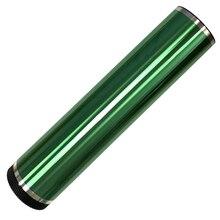 Opc Drum for Samsung Clp-310 Clp-320 Clp-315 Clp-321 Clp-325 Clp-326 Clx-3175 Clx-3185 Clx-3186 Clx-3170 Clt-R409 Clt-R407