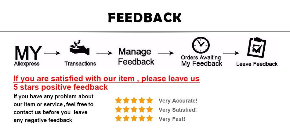 About feedback-1