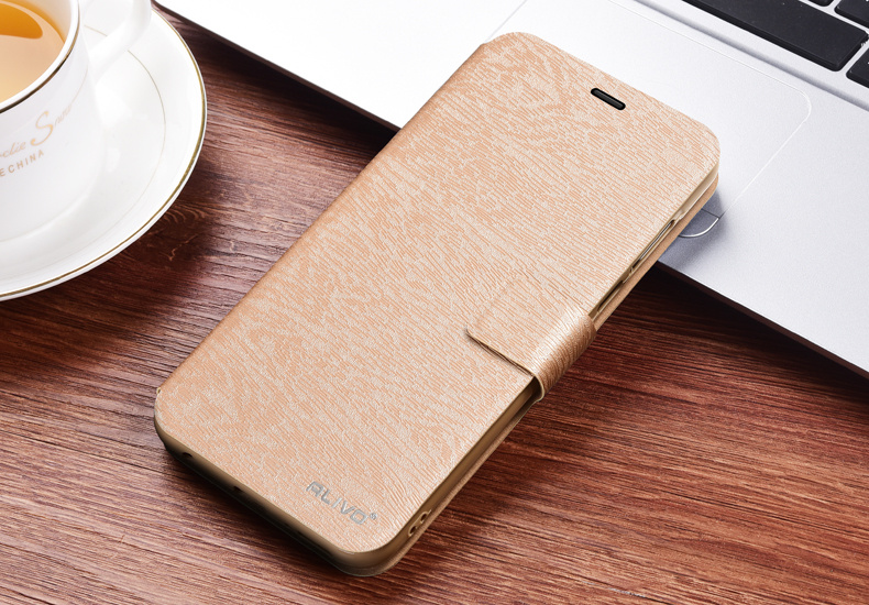 6 3 quot Wallet Case For Xiaomi Redmi Note 7 Case Flip Luxury PU Leather Silicon Back Cover For Xiaomi Redmi Note 7 Pro Case Coque in Wallet Cases from Cellphones amp Telecommunications