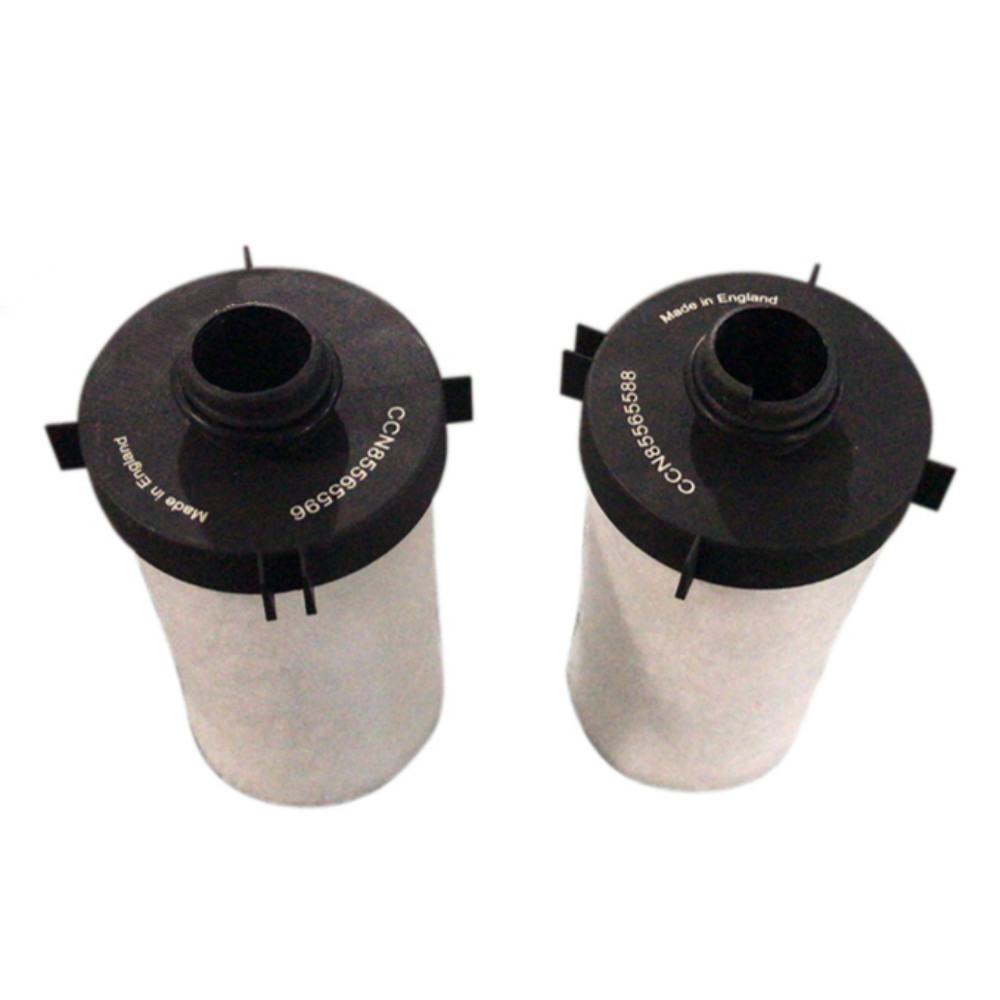 85565984 85565992 85566008 85566016 Pipeline Filter Element Ingersoll-Rand Screw Air Compressor OEM Part F152985565984 85565992 85566008 85566016 Pipeline Filter Element Ingersoll-Rand Screw Air Compressor OEM Part F1529