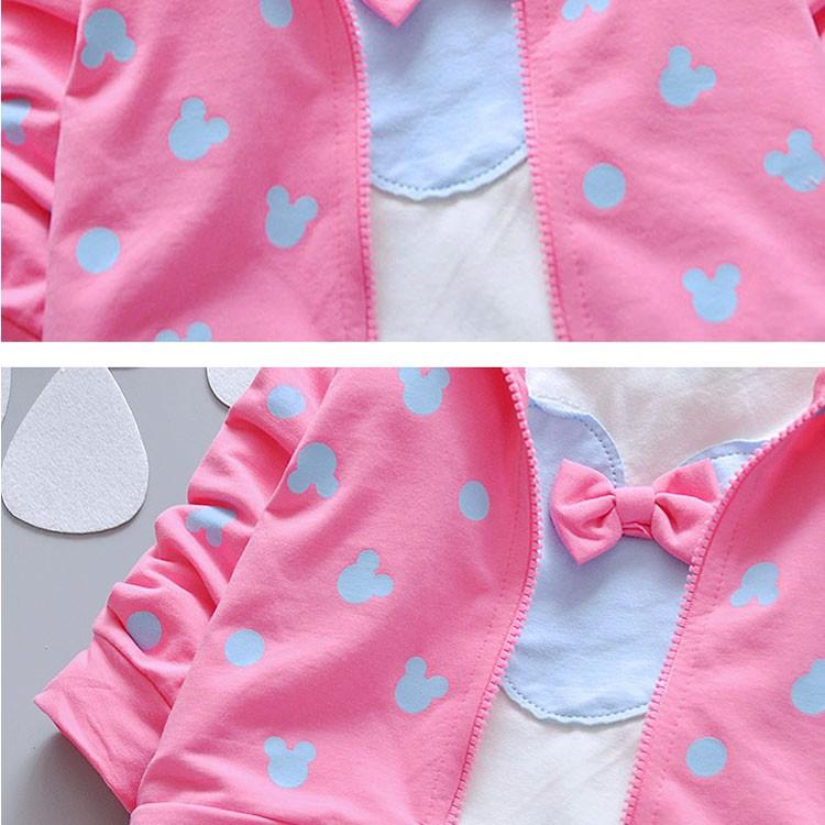 3-Pcs-baby-girl-clothes-set-1 (9)