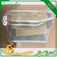 RHD Neue A/C AC Klimaanlage Klimaanlage Verdampfer Kern KÜHLUNG SPULE für HYUNDAI TUCSON IX35 971392s500 97139-2s500